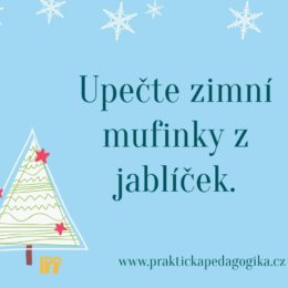 15-zimni-mufinky-l