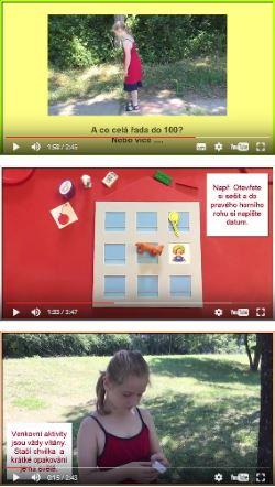 40 tyden videa z