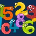 mathematics-1044080_640